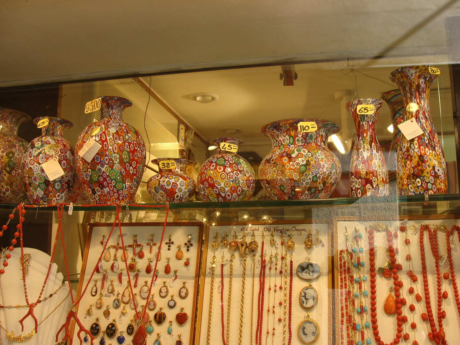 Национальные подарки из азербайджана 43
