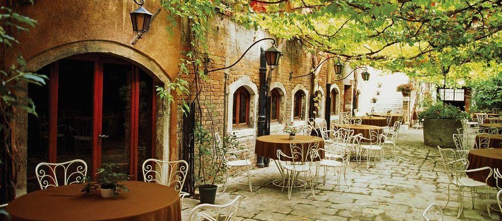 Медовый месяц в италии идеи куда