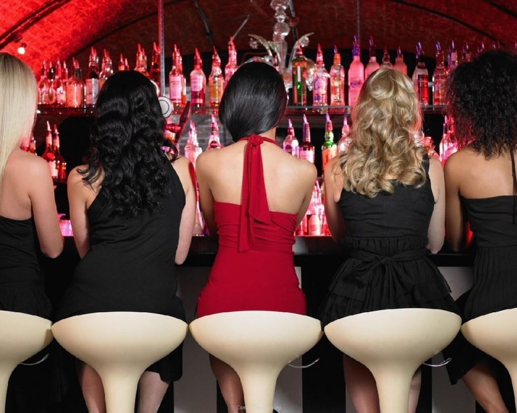 astana-klub-chikago-prostitutki